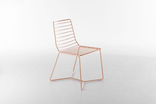 Antia-Chair-Alpestudio-11