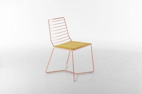 Antia-Chair-Alpestudio-12