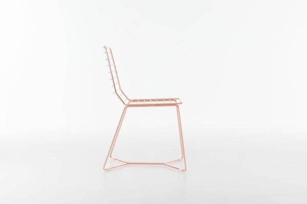Antia-Chair-Alpestudio-13