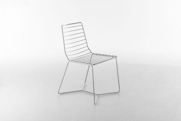 Antia-Chair-Alpestudio-14