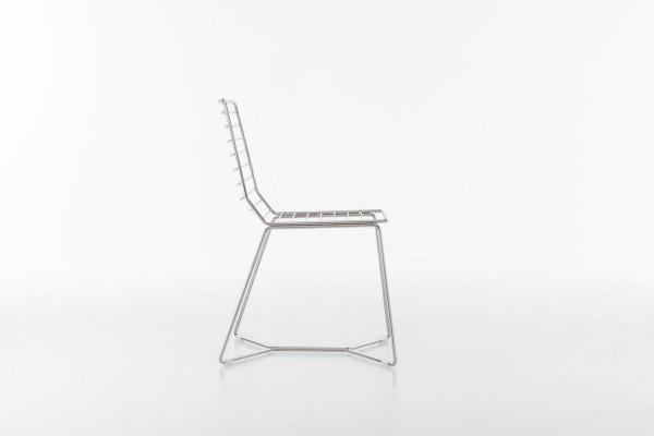 Antia-Chair-Alpestudio-16