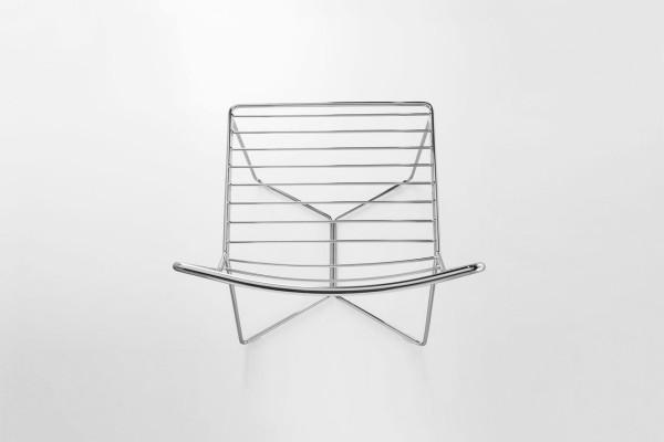 Antia-Chair-Alpestudio-17