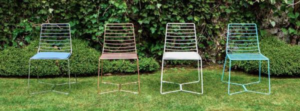 Antia-Chair-Alpestudio-2