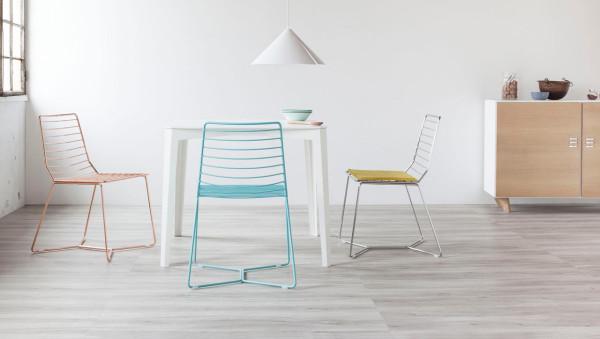 Antia-Chair-Alpestudio-3