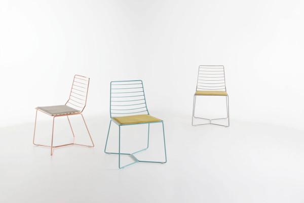 Antia-Chair-Alpestudio-4