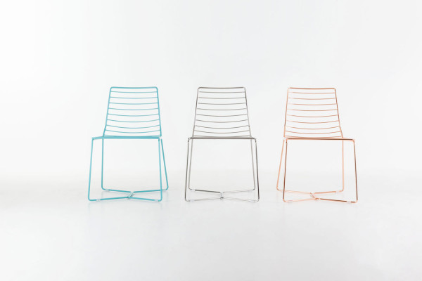 Antia-Chair-Alpestudio-5