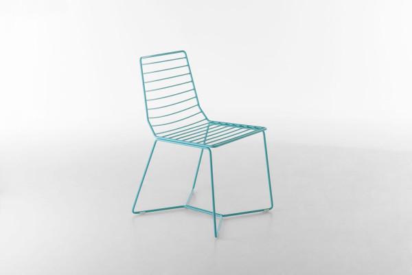 Antia-Chair-Alpestudio-6