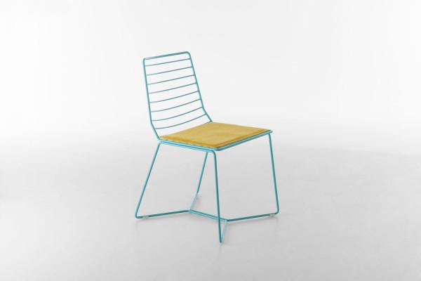 Antia-Chair-Alpestudio-7