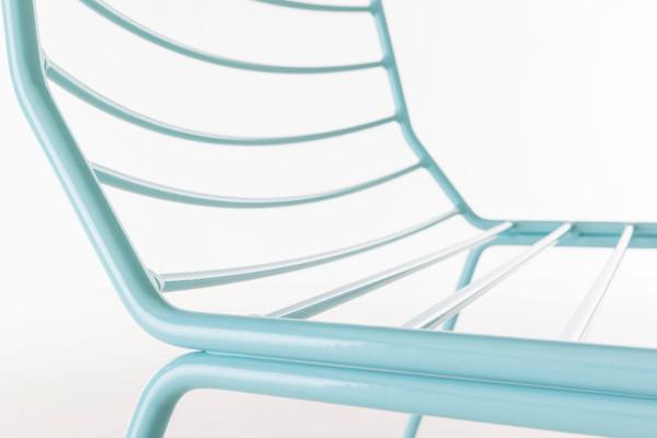 Antia-Chair-Alpestudio-7a