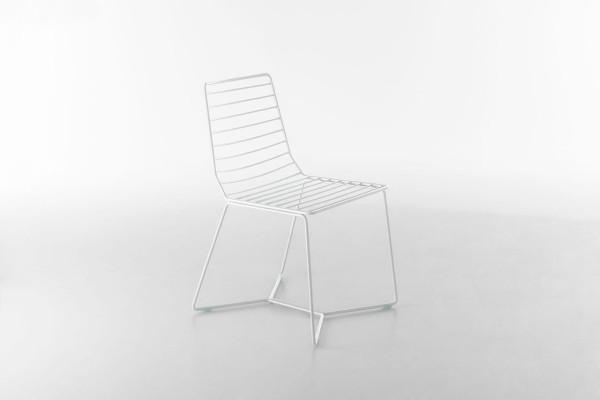 Antia-Chair-Alpestudio-8