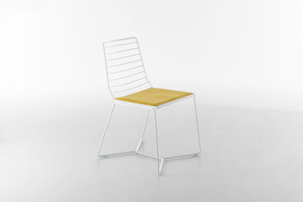 Antia-Chair-Alpestudio-9