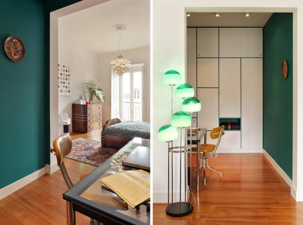 Apartamento-A3_tiago-patricio-rodrigues-10