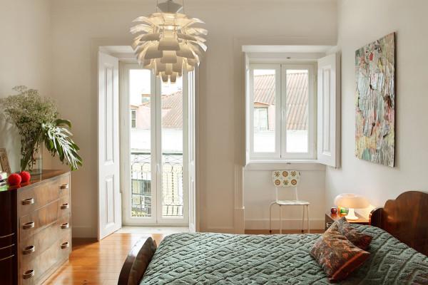 Apartamento-A3_tiago-patricio-rodrigues-11