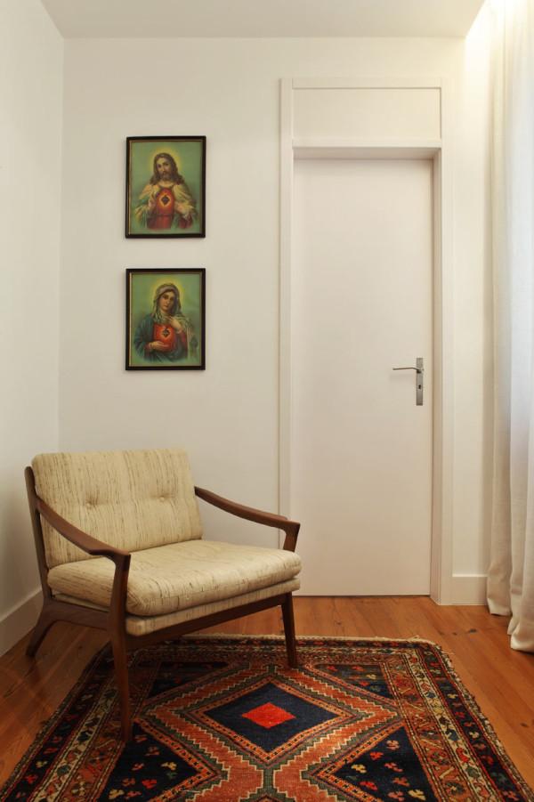 Apartamento-A3_tiago-patricio-rodrigues-13