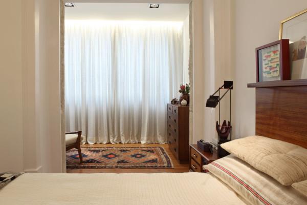 Apartamento-A3_tiago-patricio-rodrigues-14