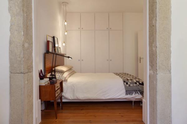 Apartamento-A3_tiago-patricio-rodrigues-15