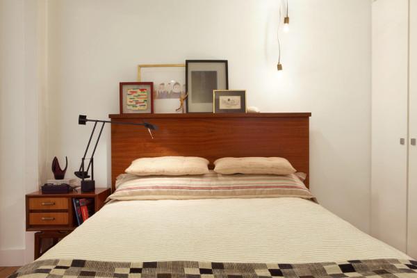 Apartamento-A3_tiago-patricio-rodrigues-16