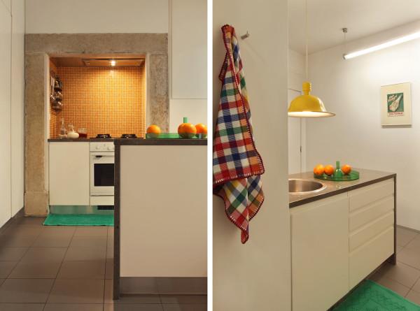 Apartamento-A3_tiago-patricio-rodrigues-18