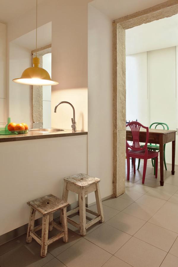 Apartamento-A3_tiago-patricio-rodrigues-19