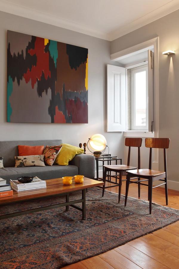 Apartamento-A3_tiago-patricio-rodrigues-3