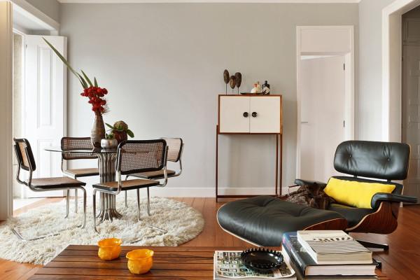 Apartamento-A3_tiago-patricio-rodrigues-4