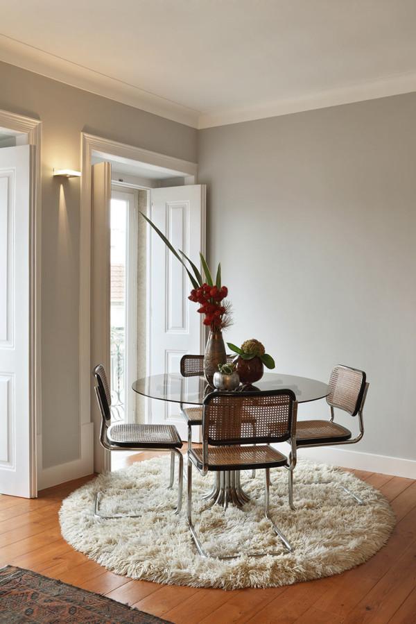 Apartamento-A3_tiago-patricio-rodrigues-5