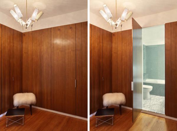 Apartamento-A3_tiago-patricio-rodrigues-6