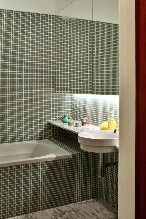 Apartamento-A3_tiago-patricio-rodrigues-7