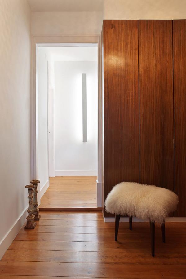 Apartamento-A3_tiago-patricio-rodrigues-9