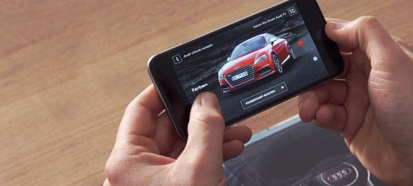 Audi_TT-Brochure-Hack-02