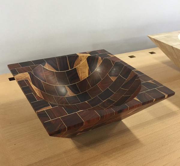 BKLYN-DESIGNS-4-Klotzwrk-wood-bowl