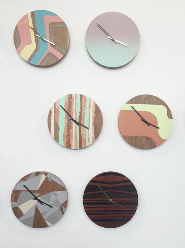 BKLYN-DESIGNS-7-WestKill-Clocks