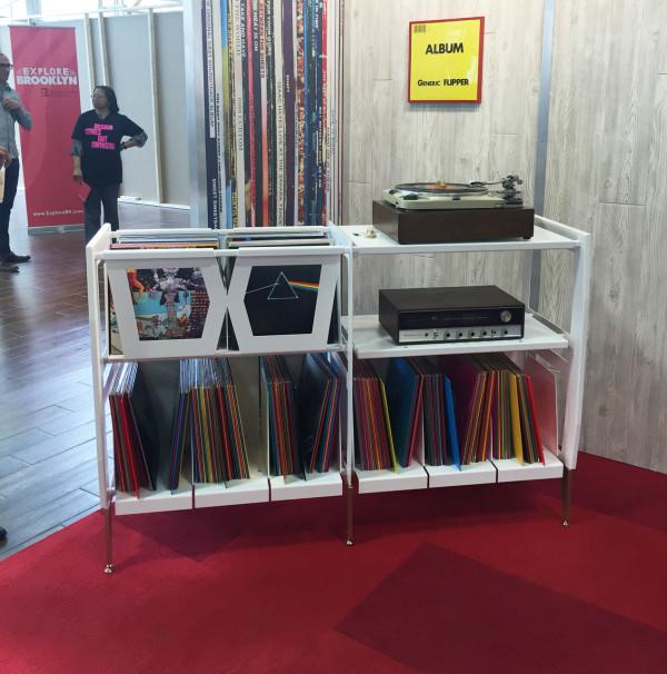 BKLYN-DESIGNS-8-WaxRax-vinyl