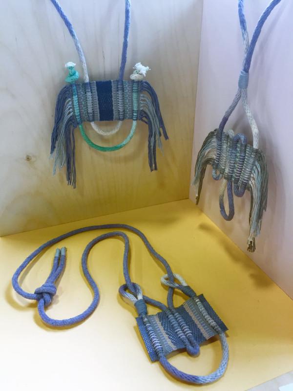 BKLYN-DESIGNS-9-Lesh-Handwoven-jewelry