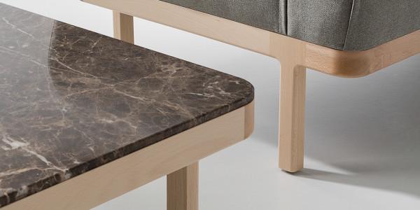 B&V zip-table