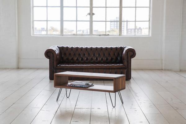 Biggs and Quail- Bespoke Furniture-3
