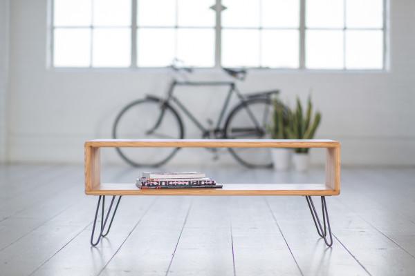 Biggs and Quail- Bespoke Furniture-4