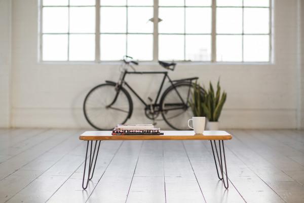 Biggs and Quail- Bespoke Furniture-5