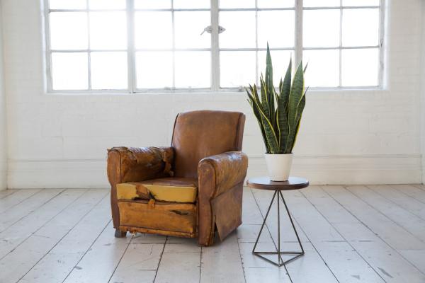 Biggs and Quail- Bespoke Furniture-6