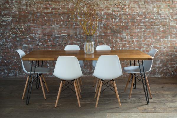 Biggs and Quail- Bespoke Furniture-7