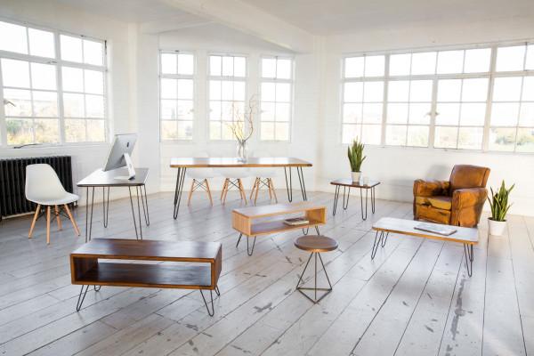 Biggs and Quail- Bespoke Furniture-8