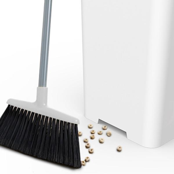 Bruno-smart-trashcan-2