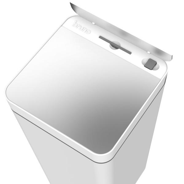 Bruno-smart-trashcan3