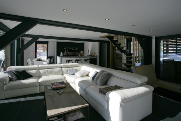 Chalet-Piolet-house-Chevallier-Architectes-10