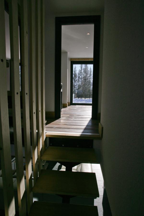 Chalet-Piolet-house-Chevallier-Architectes-11