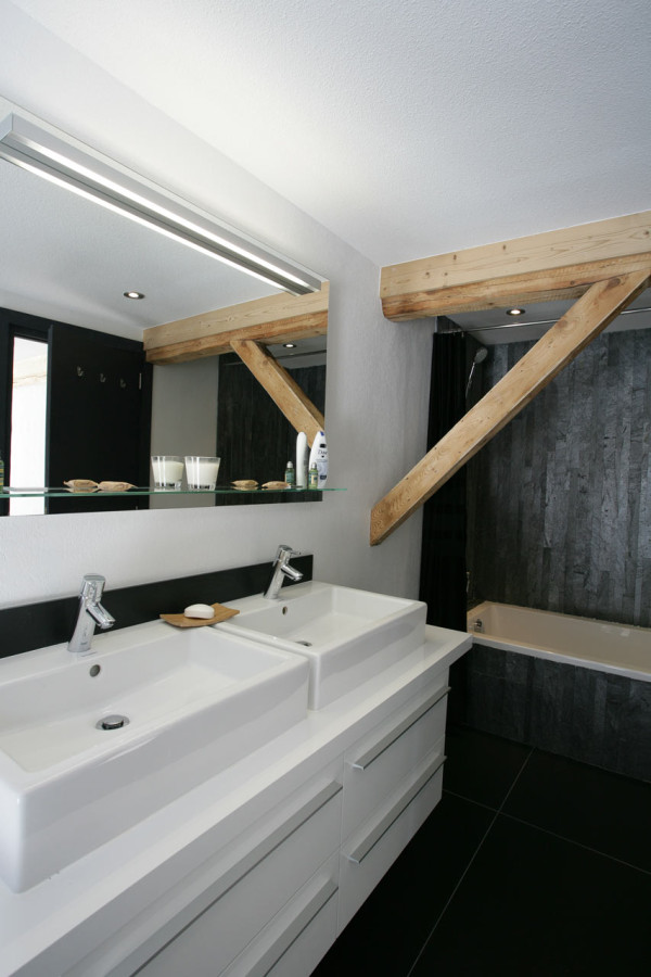 Chalet-Piolet-house-Chevallier-Architectes-13