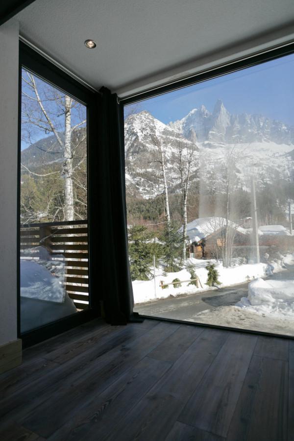 Chalet-Piolet-house-Chevallier-Architectes-15