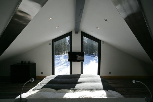 Chalet-Piolet-house-Chevallier-Architectes-16