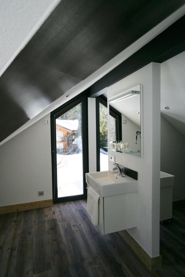 Chalet-Piolet-house-Chevallier-Architectes-17