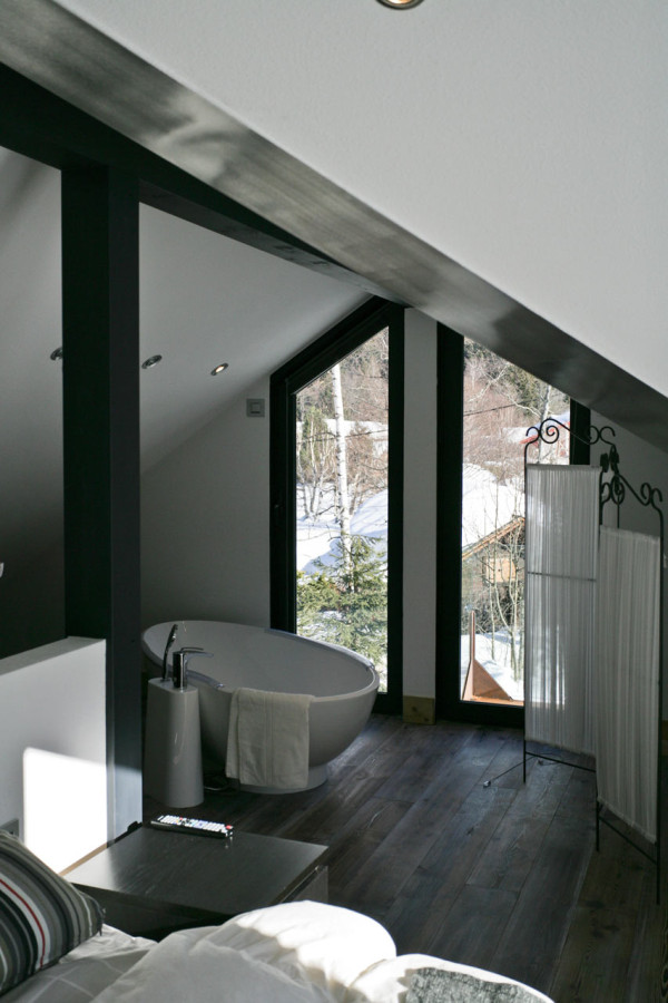 Chalet-Piolet-house-Chevallier-Architectes-18